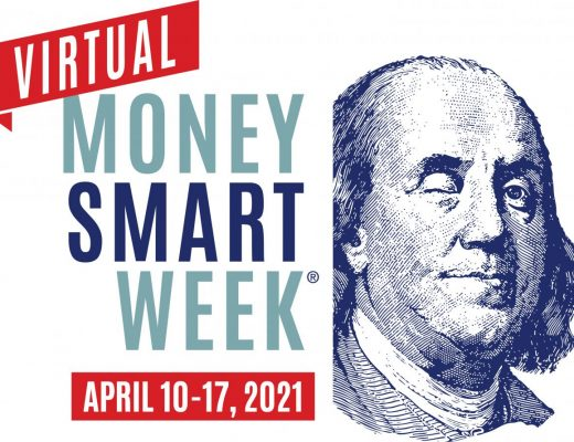 Virtual Money Smart Week
