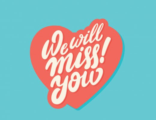 1_We_will_miss_you__hearts-01